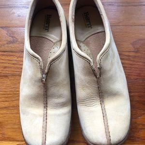 Beautiful Born hand crafted women footwear